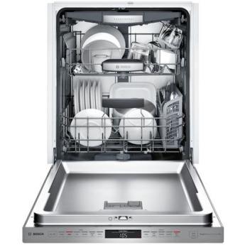 Bosch shxm78w55n 10