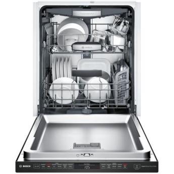 Bosch shxm78w55n 14