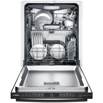 Bosch shxm78w55n 26