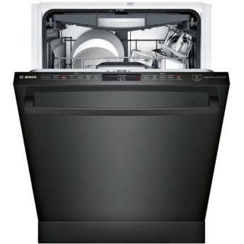 Bosch shxm78w55n 27