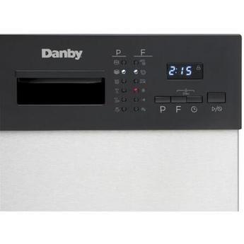 Danby ddw1804ebss 4