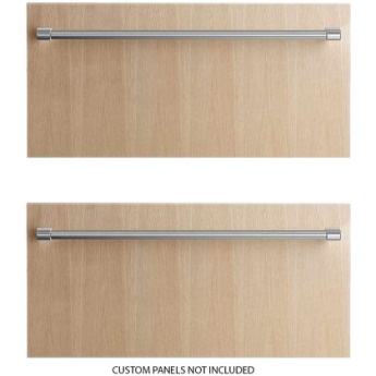 Fisher paykel 775921 1