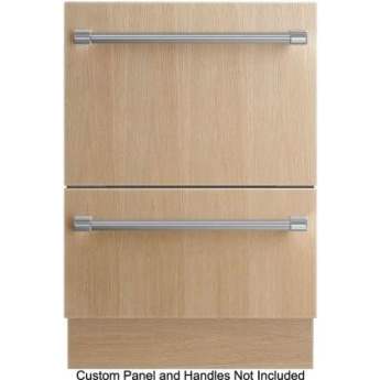 Fisher paykel dd24dti7 1