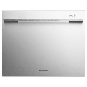 Fisher paykel dd24sdftx7 1