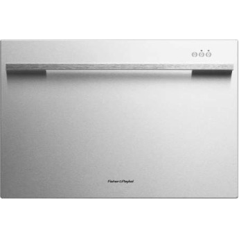 Fisher paykel dd24sdfx7 1