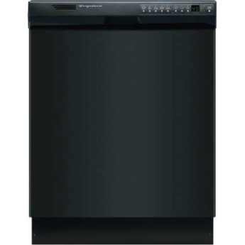Frigidaire fdb2410his 22