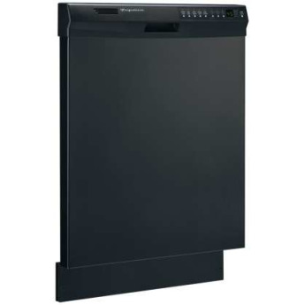 Frigidaire fdb2410his 25
