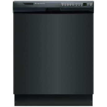 Frigidaire fdb2410his 27