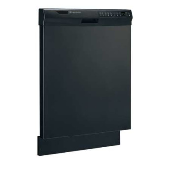Frigidaire fdb2410his 34