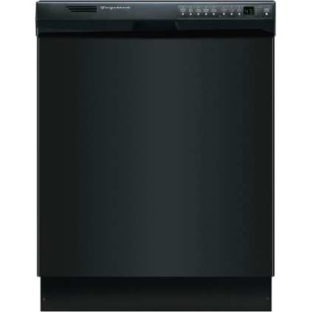 Frigidaire fdb2410his 42