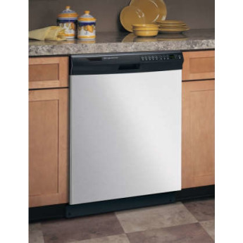 Frigidaire fdb2410his 52