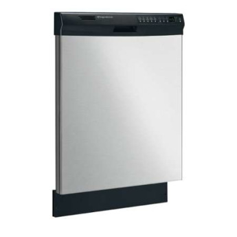 Frigidaire fdb2410his 82