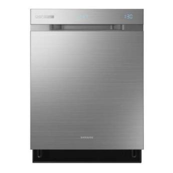 Samsung appliance dw80h9970us 1