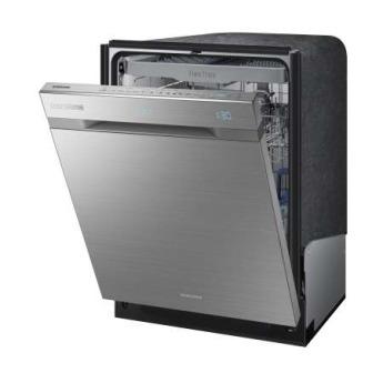 Samsung appliance dw80h9970us 11