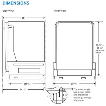 Samsung appliance dw80h9970us 14