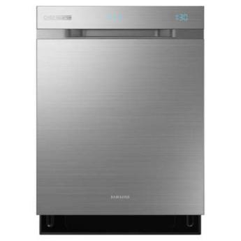 Samsung appliance dw80h9970us 15