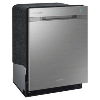 Samsung appliance dw80h9970us 16