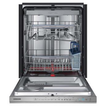 Samsung appliance dw80h9970us 17