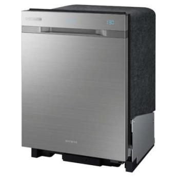 Samsung appliance dw80h9970us 18