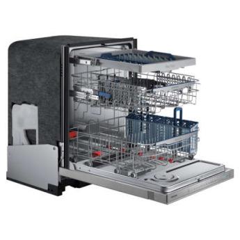 Samsung appliance dw80h9970us 19