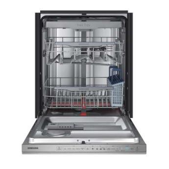 Samsung appliance dw80h9970us 2