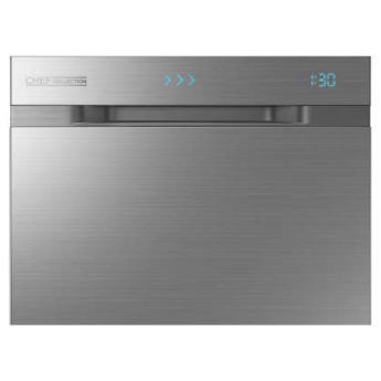 Samsung appliance dw80h9970us 20