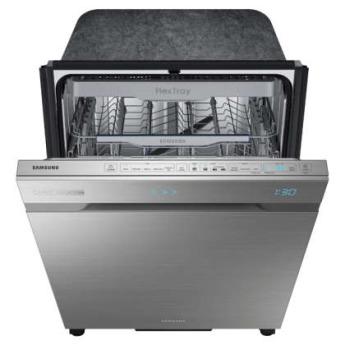 Samsung appliance dw80h9970us 21