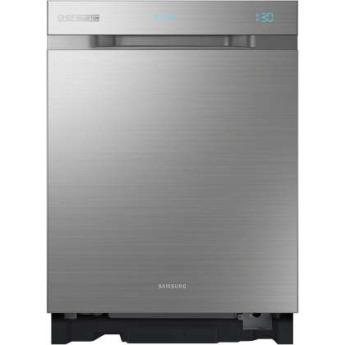 Samsung appliance dw80h9970us 24