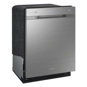 Samsung appliance dw80h9970us 3