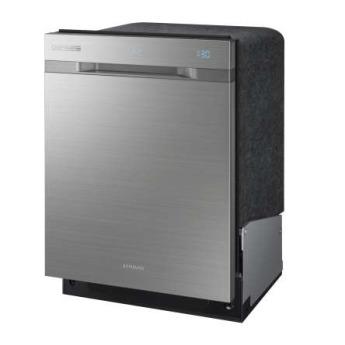 Samsung appliance dw80h9970us 4