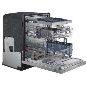 Samsung appliance dw80h9970us 5