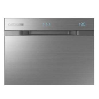 Samsung appliance dw80h9970us 6
