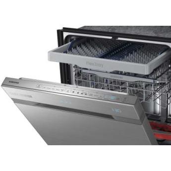 Samsung appliance dw80h9970us 8
