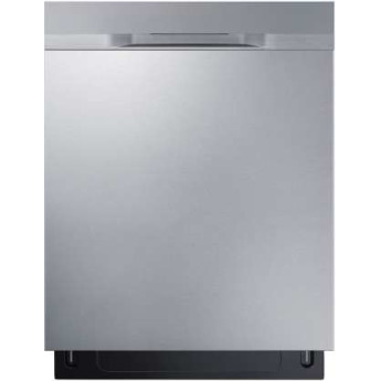 Samsung appliance dw80k5050us 1