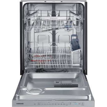 Samsung appliance dw80k5050us 2