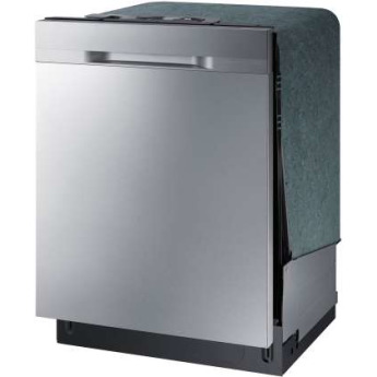 Samsung appliance dw80k5050us 4