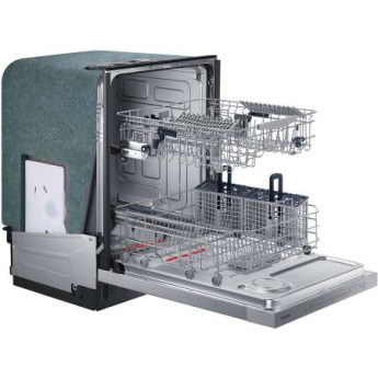 Samsung appliance dw80k5050us 5
