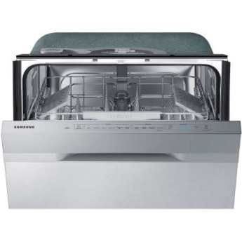 Samsung appliance dw80k5050us 6