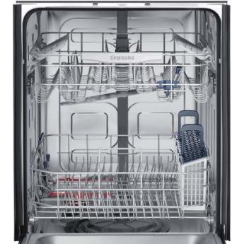 Samsung appliance dw80k5050uw 12