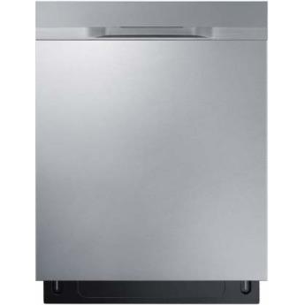 Samsung appliance dw80k5050uw 14