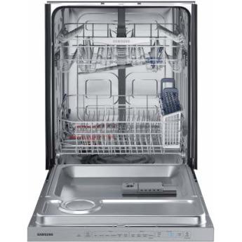 Samsung appliance dw80k5050uw 15