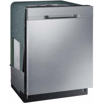 Samsung appliance dw80k5050uw 16