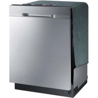 Samsung appliance dw80k5050uw 17