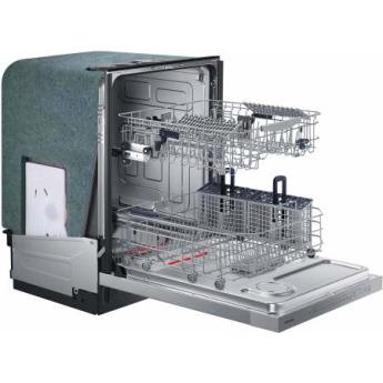 Samsung appliance dw80k5050uw 18