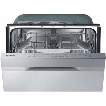 Samsung appliance dw80k5050uw 19