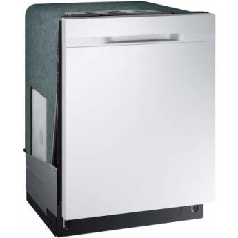 Samsung appliance dw80k5050uw 2