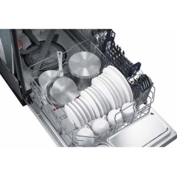 Samsung appliance dw80k5050uw 20