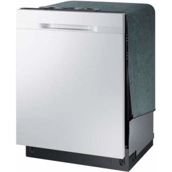 Samsung appliance dw80k5050uw 3