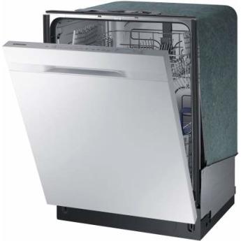 Samsung appliance dw80k5050uw 4