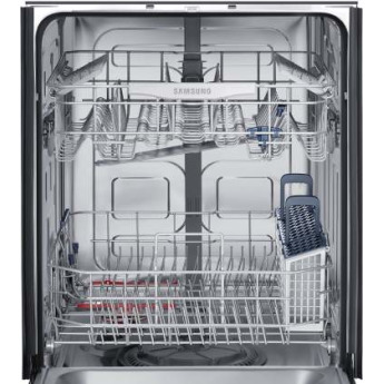 Samsung appliance dw80k5050uw 5